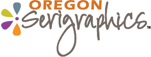 Image result for oregon serigraphics